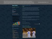 magicobarcelos.blogspot.com