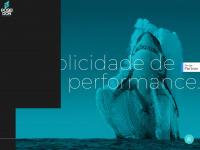 Agenciaposeidon.com.br - Poseidon | Agência de publicidade especializada em marketing digital.