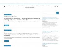 carroemdia.com.br