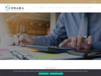 odaraauditoria.com.br