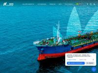 ecoresponse.com.br