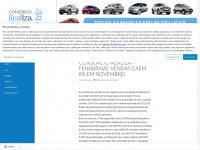 consorciorealizadeautomoveis.wordpress.com
