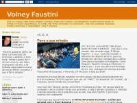 Volney Faustini