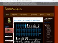patoneoplasia.blogspot.com