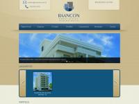 Raancon.com.br - Raancon - Construtura e Incorporadora