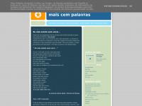maiscempalavras.blogspot.com