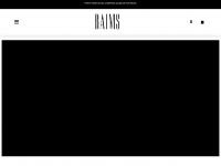 baims.com.br
