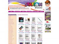 stationpresentes.com.br