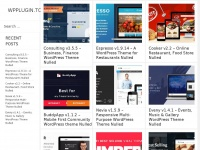 Wpplugin.top - PDF TOP - this is really top website for those who want to download pdf or other ebook files. there are tons of free pdf files. they all ready to download. the website is free for everyone. you can't believe it but it is true. so  ..
