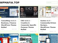 Wpmafia.top - PDF Mafia - we don't care if you are from russian mafia. if you are on this website we consider you as a regular visitor. and as a visitor you may download any PDF files from our website. we have got them a lot. download what you w ..