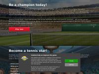 tennismania.com