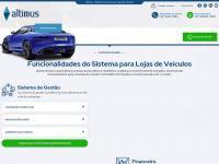 altimus.com.br