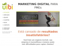 uibi.com.br