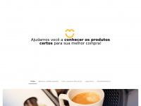 melhorcompra.com.br
