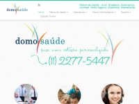 domosaude.com.br
