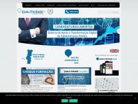 Qualitividade  - Consulting Group