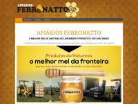 apiarioferronatto.com.br