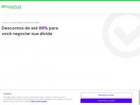 pagoufacil.com.br