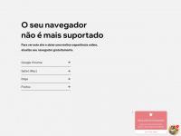 valinhosplazahotel.com.br
