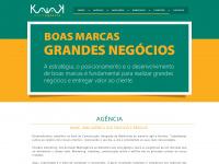 Kaiakmultiagencia.com.br