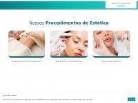 lipariestetica.com.br