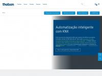 theben.pt