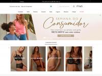 intimissimi.com.br