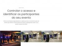 credenciare.com.br