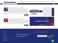 manplex.com.br