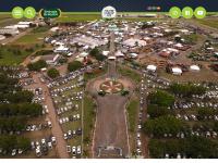 farmshow.com.br