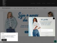 denimzero.com.br