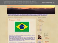 pralixados.blogspot.com