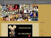 77colinas.blogspot.com