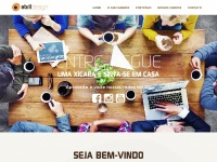 Abrildesign.com.br