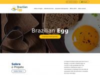 brazilianegg.com.br
