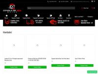 cavalodeacorp.com.br