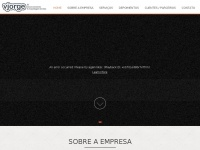 Jorge Vieira – Sites, Sistemas & Marketing