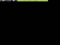 atacadaodagramajundiai.com.br