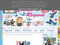 carlaoliver.com.br
