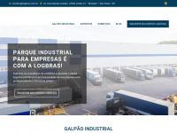 logbras.com.br