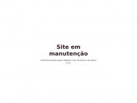 sfgsebrae.com.br