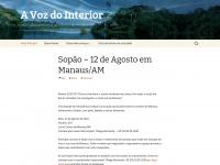 avozdointerior.com.br
