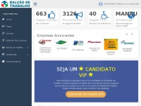 balcaodetrabalho.com.br