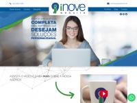 i9website.com.br