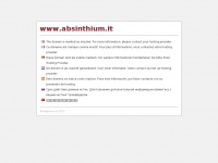 absinthium.it