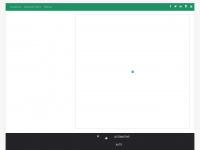 Luxuryrex.us - Sale! Up To 70% Off Rolex Replicas, Rolex Watches Copies, Lady Daytona