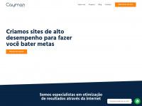 cayman.com.br