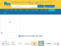 petz.com.br