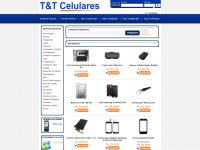 tetcelulares.com.br