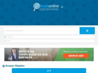 pindaonline.com.br